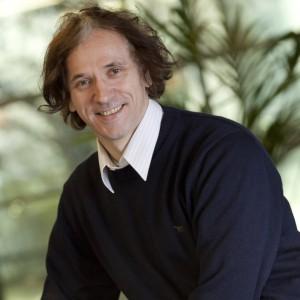 Forscher Josef Penninger