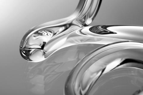 Medizinische Silicone von WACKER sind hochrein und werden gemäß dem Clean Operations-Standard des Unternehmens abgefüllt und verpackt.