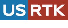 Logo der non-profit Organisation U.S. Right to Know