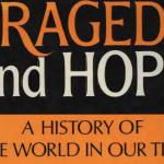 """Screenshot """"Tragedy & Hope"""" von Caroll Quigley."""